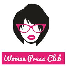 Women Press Club - женский пресс клуб